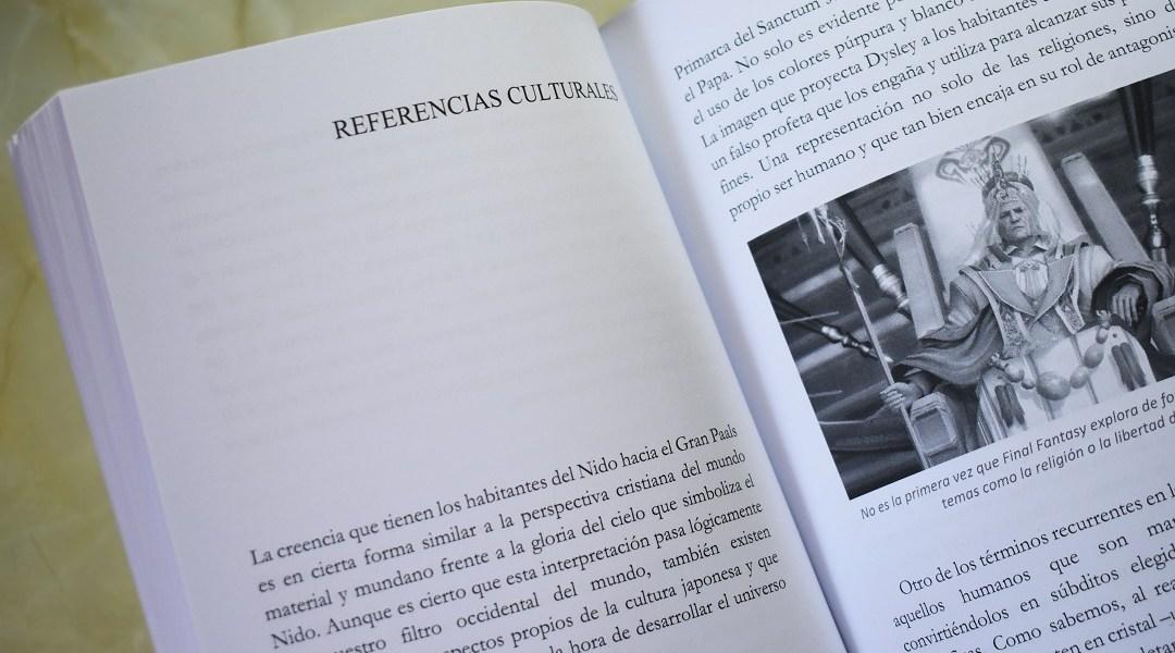 FNC-Libro5
