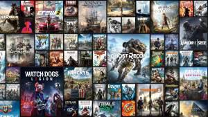 ¿Game Pass, EA Access o Uplay +? Comparamos todos los servicios