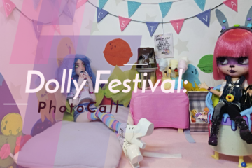 dolly-festival-photocall