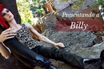 presentando-a-billy