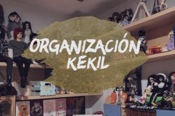 organizacion-kekil