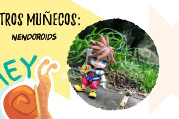 otros-muñecos-nendoroids