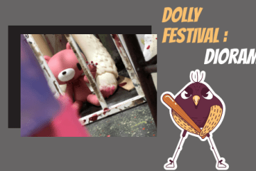 dolly-festival-diorama