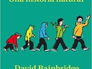 Adolescentes - Una Historia Natural