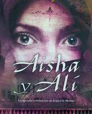 Aisha y Ali