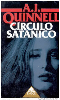 Circulo Satánico