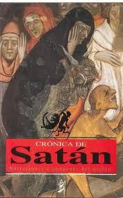 Crónica de Satán