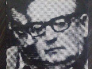 El Chicho Allende