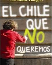 El Chile que NO queremos
