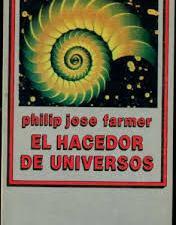 El hacedor de Universos