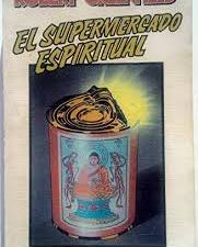 El supermercado espiritual