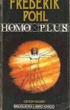 Homo Plus