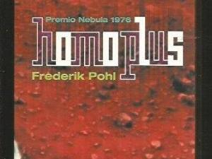 Homoplus