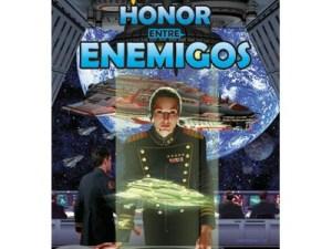 Honor entre enemigos