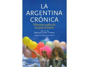 La Argentina Crónica