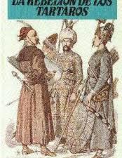 La rebelión de los Tartaros