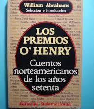 Los premios O'Henry