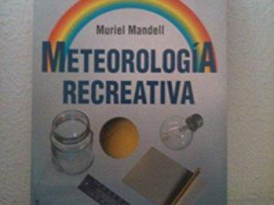 Meteorología recreativa