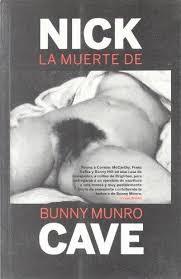 Muerte de Bunny Munro