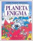 Planeta Enigma