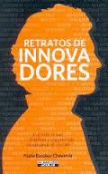 Retrato de innovadores