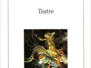 Teatro (Lope de Vega)