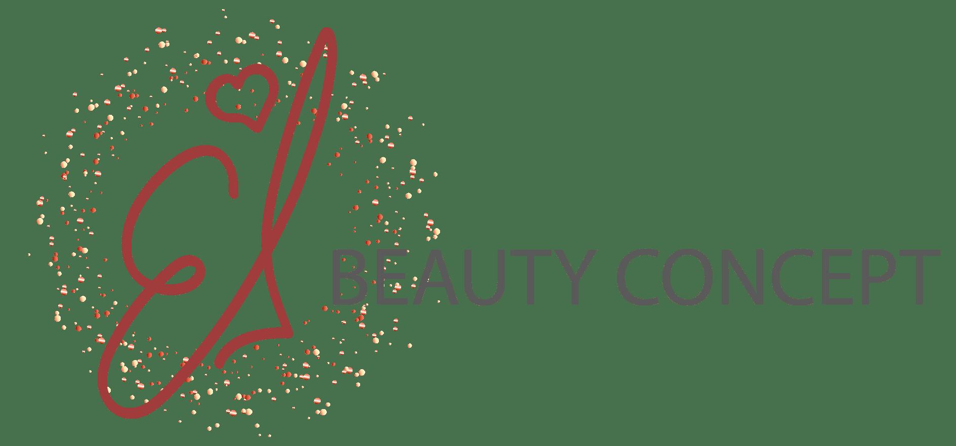 Elbeauty logo