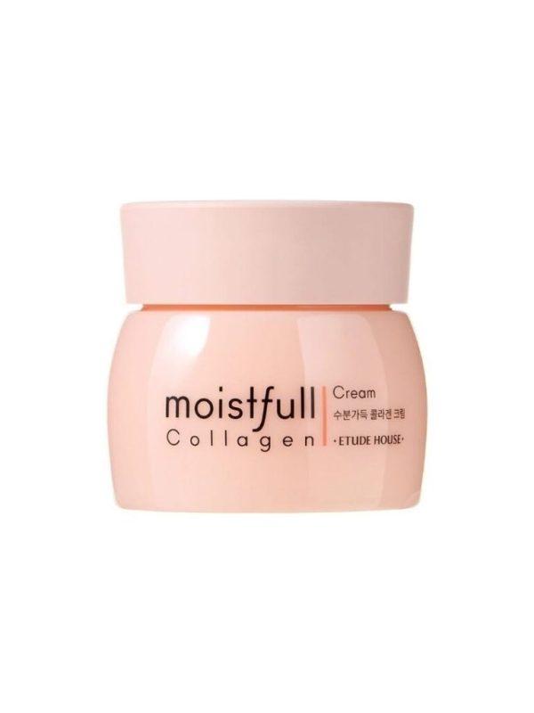 etude house moistfull collagen