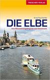 Die_Elbe_100x158