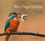 Was_Vögel_futtern_150x136