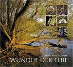 Wunder_der_Elbe_150x139