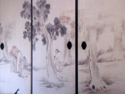19 144 - Ginkaku-ji - Kyoto
