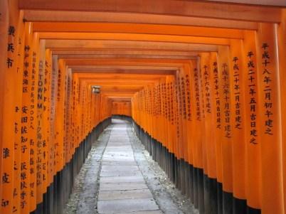 15-020-santuario-fushimiinari-taisya-kyoto