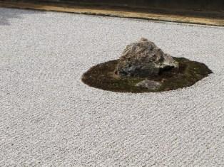 19-072-ryoan-ji-kyoto