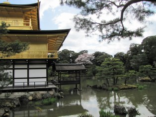19-101-kinkaku-ji-kyoto