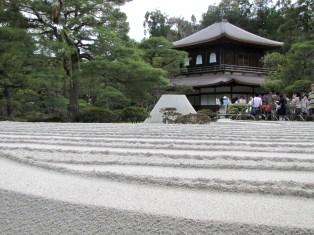 19-126-ginkaku-ji-kyoto