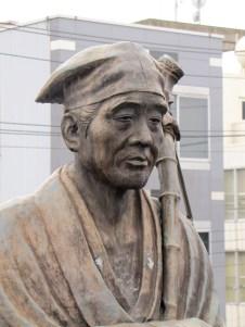 20-002-monumento-a-basho-ishiyama
