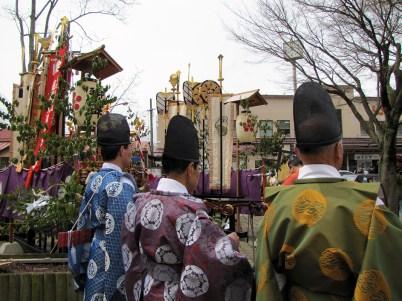 24 023 - Takayama
