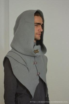hood2