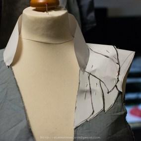 kampfweste-prototyp-3