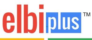 logo_podglad