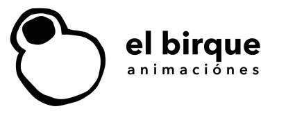 logo-2011-prueba1