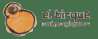 _logo_2014