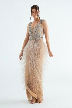 SeraBella Nişan Elbisesi Kiralama