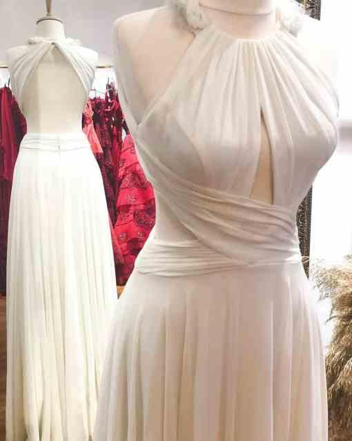 Şeref Vural Save The Date Kiralık Elbise ve Gece Elbisesi Modelleri