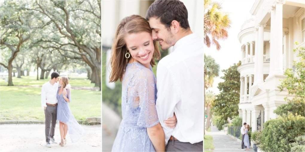 Nişan Elbisesi Nasıl Olmalı Blog