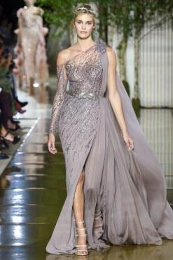 Zuhair Murad Elbise Modeli ve Elbise Kiralama