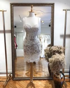 Raşit Bağzıbağlı Kiralık Elbise