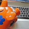 ahorrar-bitcoin-seguridad-precio