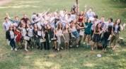 Joves i Ciència, promoció 2014